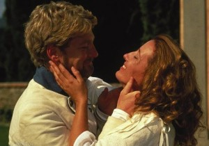 Much-Ado-About-Nothing Branagh