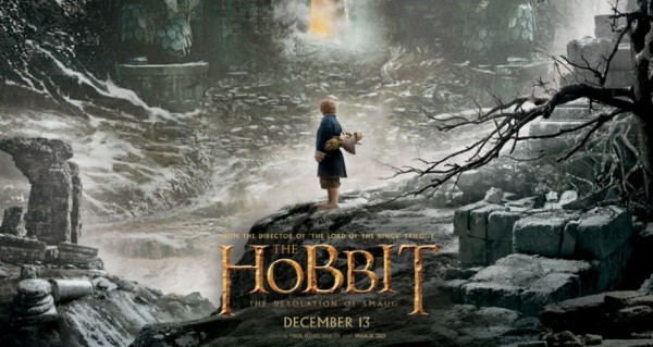 The-Hobbit-The-Desolation-of-Smaug-Movie-2013