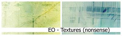 medium textures