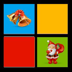 Brainy Memory for Windows Phone