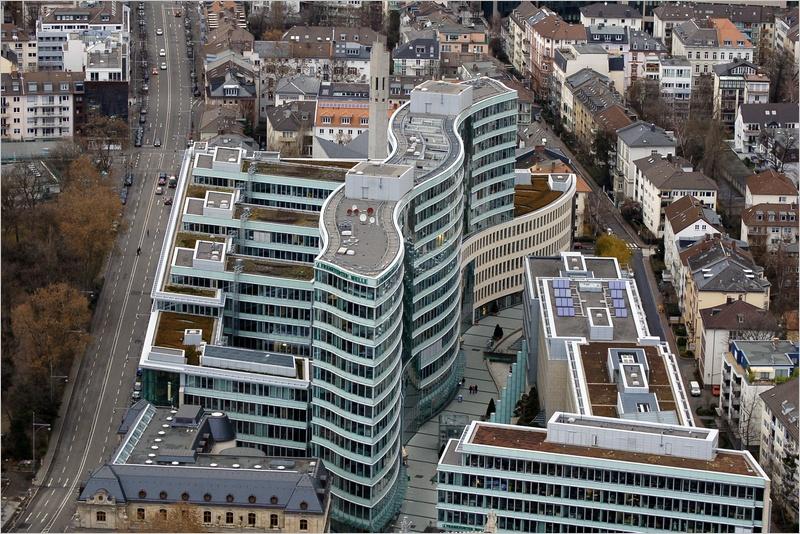 Die_Welle_Frankfurt