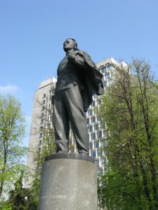 Kazan_R2_3