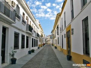 SPA_Cordoba_24