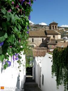 SPA_Granada_13