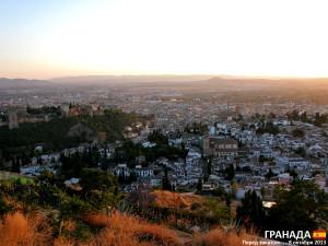 SPA_Granada_20