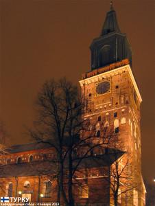 Turku_01