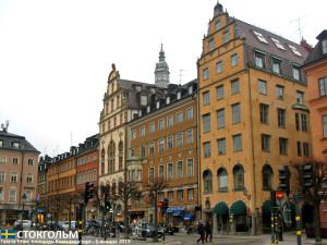 Stockholm_1_6