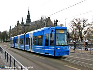 Tram04