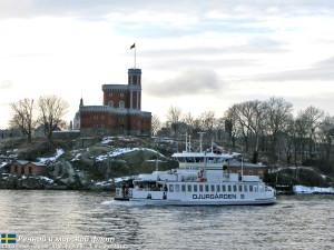 Stockholm_3_7