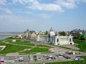 Kazan_R1_10