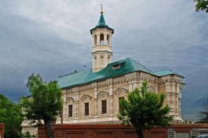 Kazan_R2_7