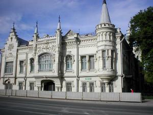 Kazan_R2_9