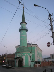 Kazan_R2_10