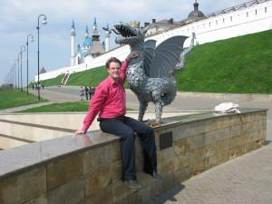 Kazan_R1_5