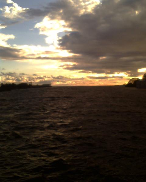 piter-zaliv