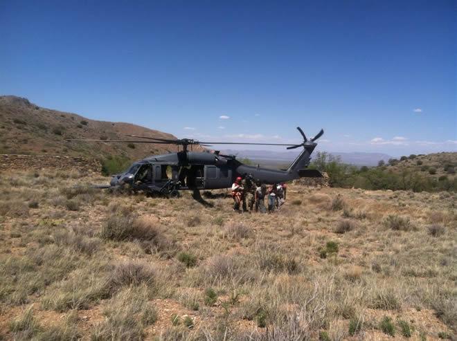 2012-05-22-rescuecourtesysheriffdept