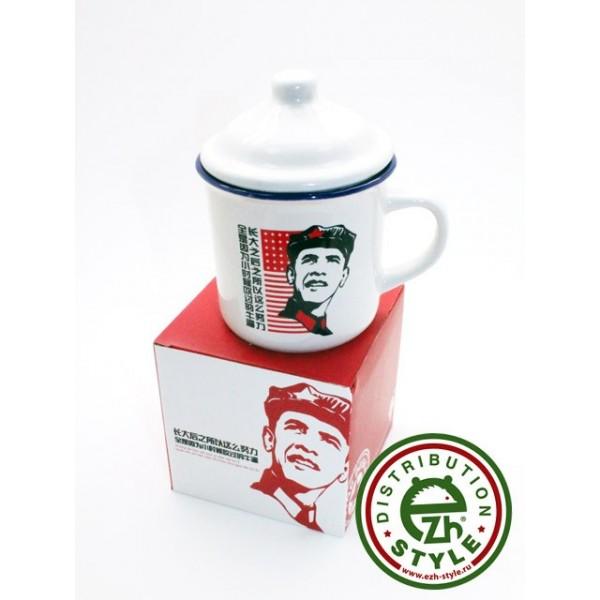 kruzhka-obama-kommunist