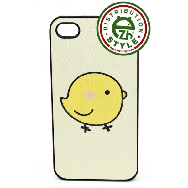 kaver-dlya-iphone-4-i-tsypa