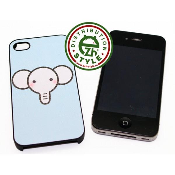 kaver-dlya-iphone-4-i-slonik