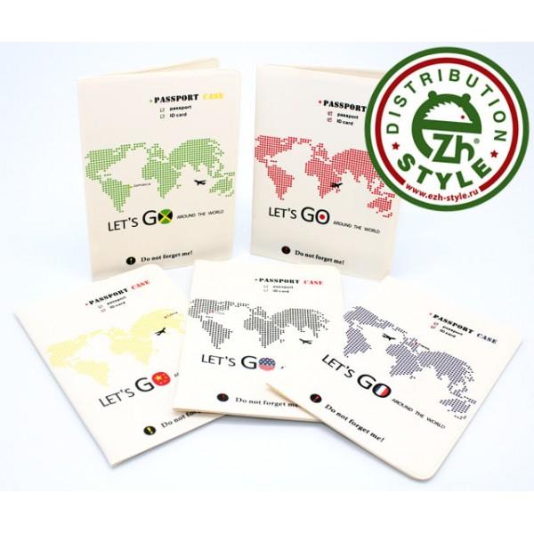 oblozhka-na-pasport-lets-go-to-jamaica