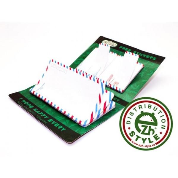 stikery-pochta-zelenye