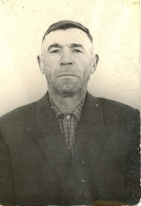 Глазунов Михаил Михайлович.jpg