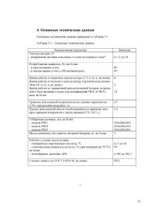 документация_Страница_13