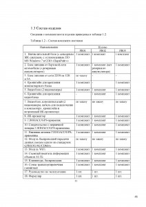 документация_Страница_46