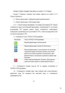 документация_Страница_58