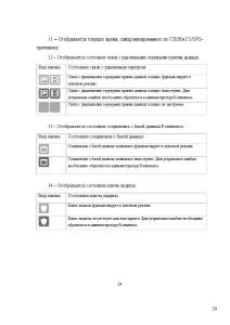 документация_Страница_59