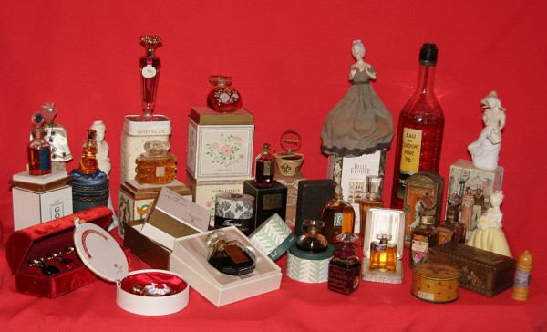 perfumes_red