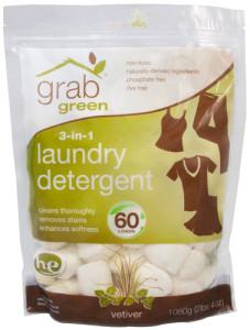 GrabGreen-3-in-1-Laundry-Detergent-60-Loads-Vetiver-899696002517