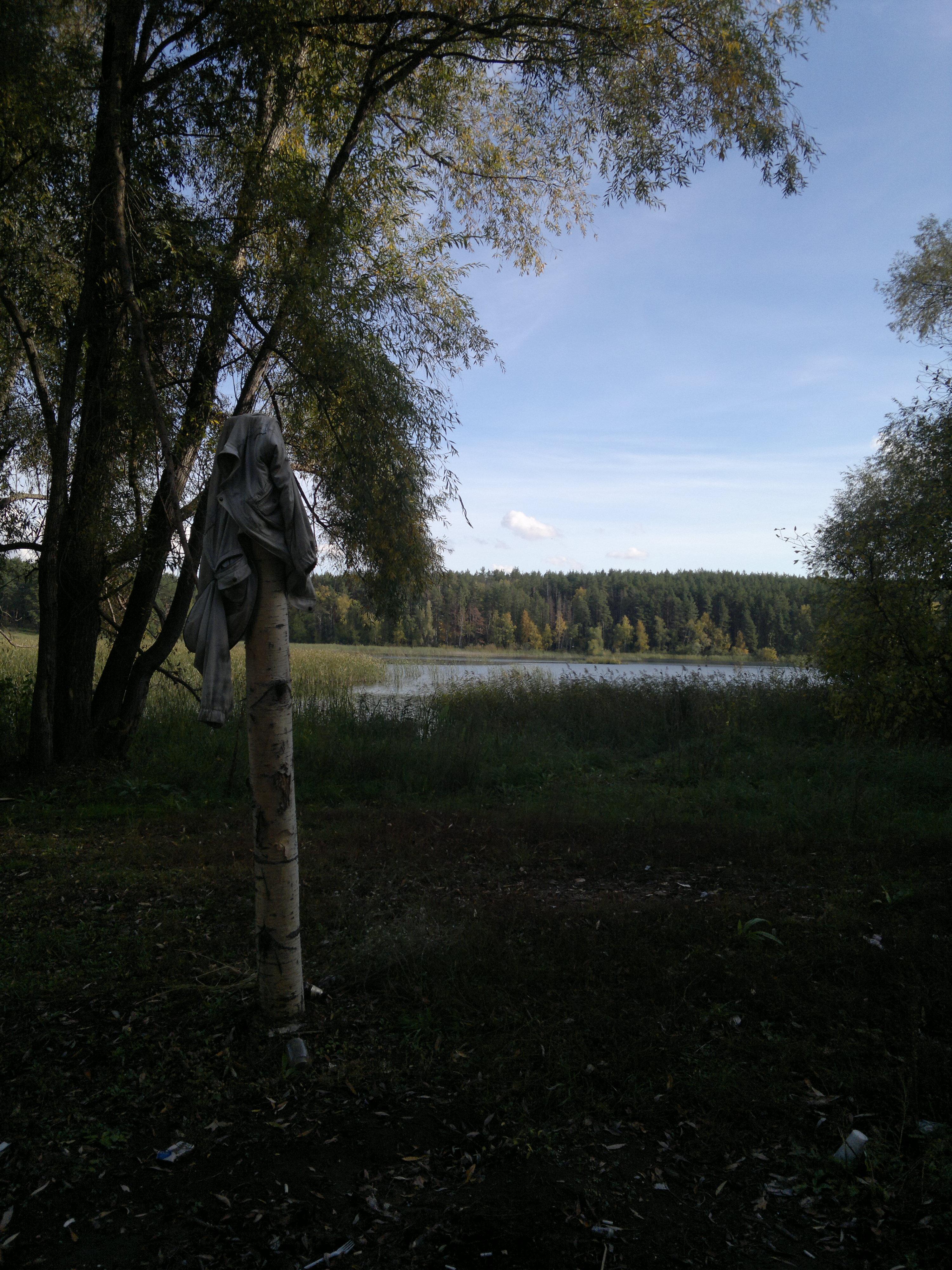 2012-09-30-868