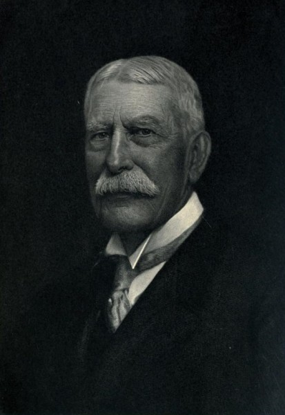 Portrait_of_Henry_Morrison_Flagler