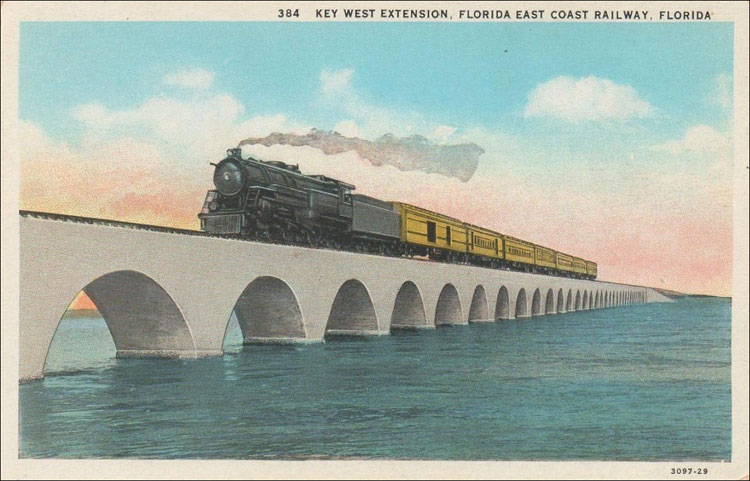 florida_east_coast_railway