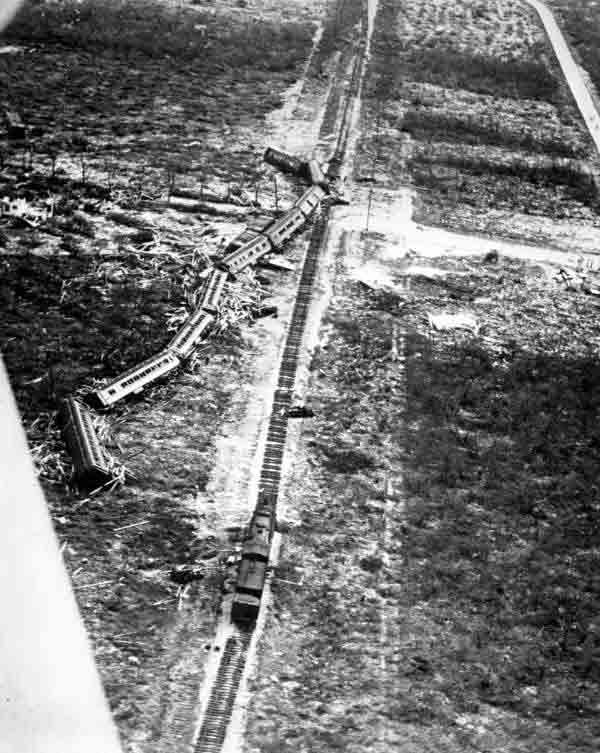 Train_derailed_by_the_1935_hurricane