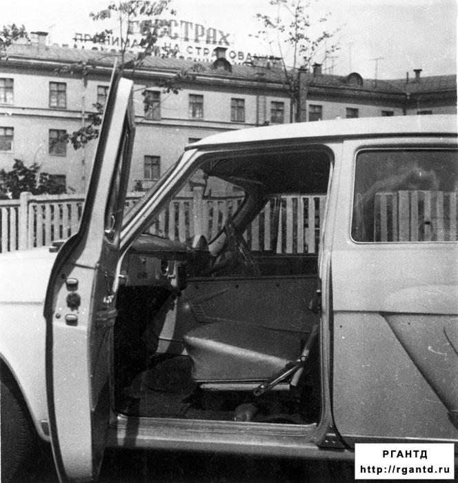 taxi-ussr-06