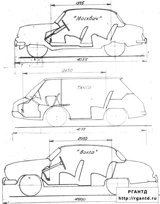 taxi-ussr-10