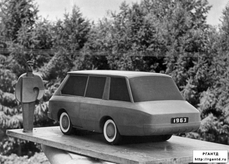 taxi-ussr-02