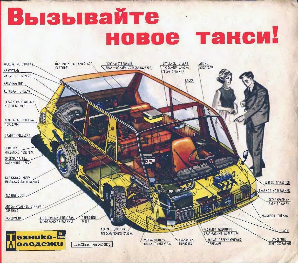 VNIITE_PT_1964_05