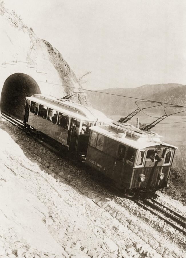 Ferrovia_Renon