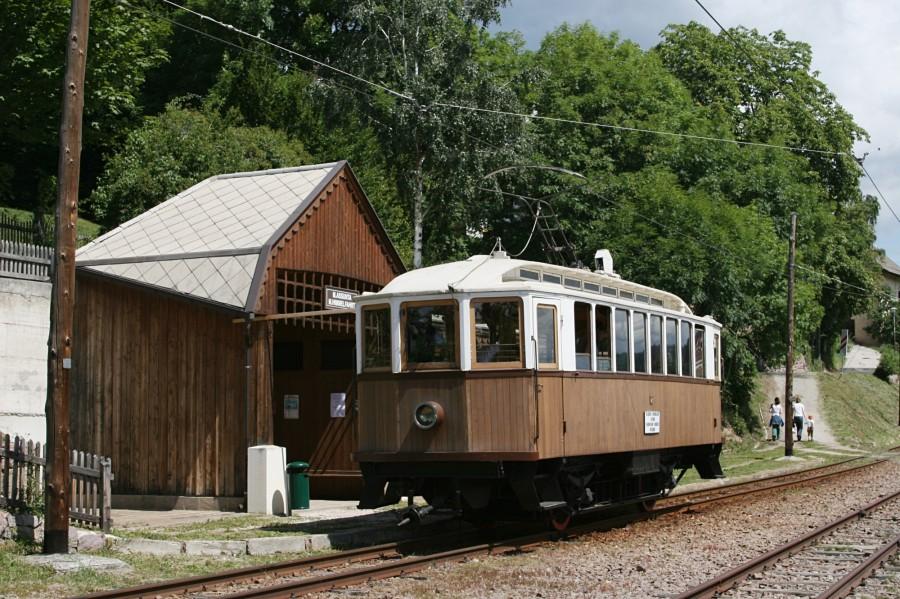 Rittnerbahn_05