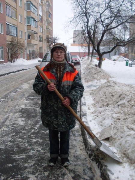 кузова автомобиля найти работу в тольятти дворник сайт
