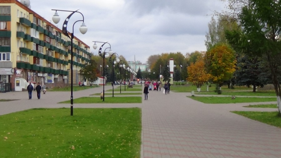 foto_Kstovo_2