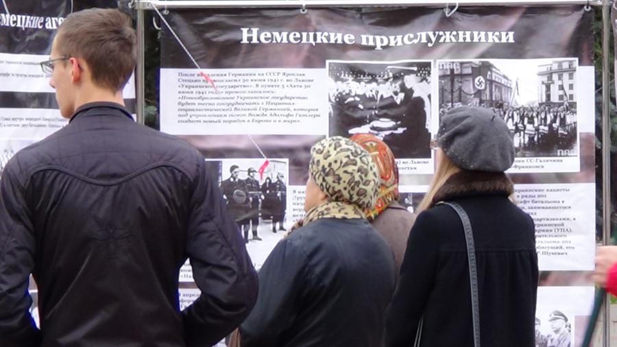 foto_Kstovo_13