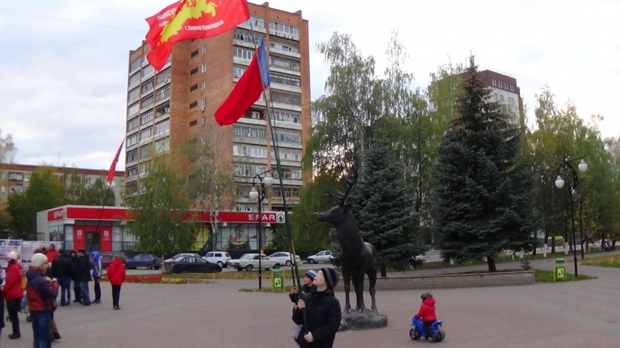 foto_Kstovo_16
