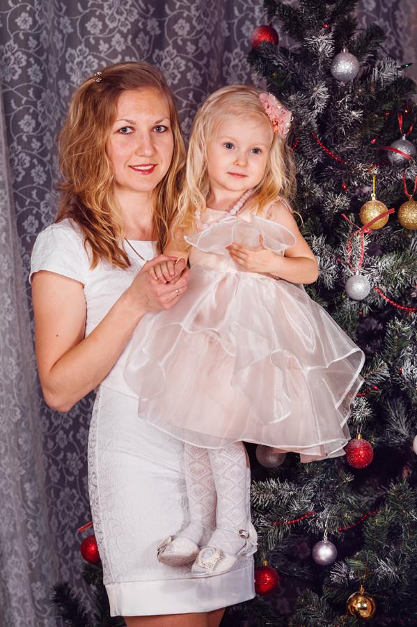 Новый год 2014  (11)