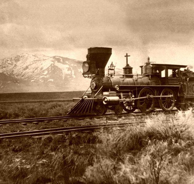 Usa_railroads1865