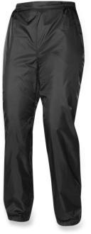 Sierra Designs Microlight Pants, M - 496 (12.73).jpg