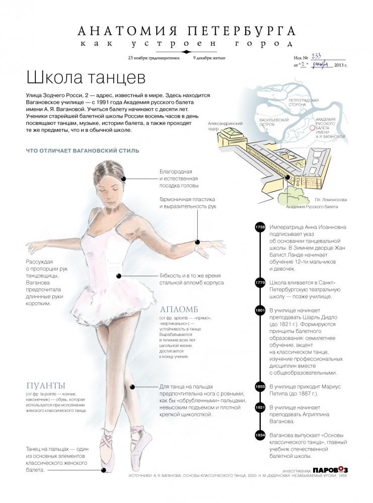 233_(2013)_anatomiya_vaganovskoe_curves